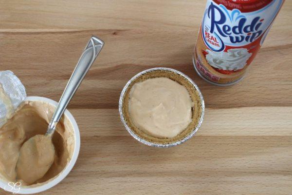 Effortless Pies with Greek Yogurt