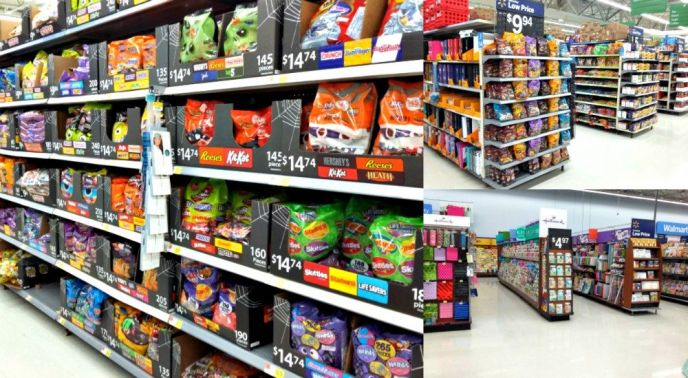 mars-halloween-candy-at-walmart – Scrappy Geek