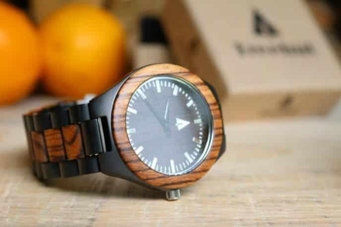 Best Groomsmen Gift Watches