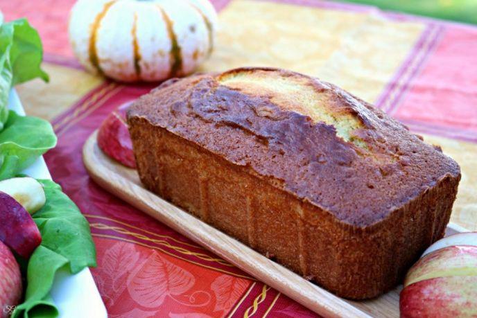 New Marie Callender's Pound Cake